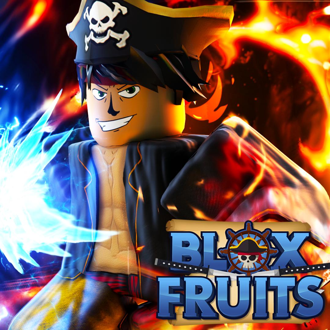 Blox Fruits Bloxfruits Twitter