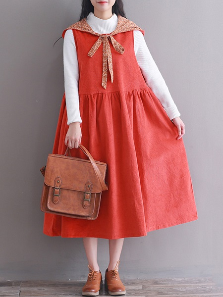 If cold weather doesn't bother you then check out our Hooded Women Corduroy Vintage Dress.   Worldwide Free Shipping  Get 10% off on summer Sale: Apply Coupon code: TDM20  #Hooded #VintageDress #DailyCasual #Goodvibes #Casual #ootd  https://tdmercado.com/product/hooded-women-corduroy-vintage-dress/…pic.twitter.com/EWC6cgX4Nr