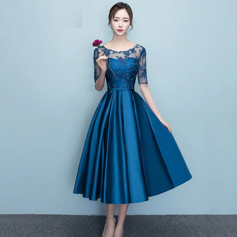 This Lace Slim Fashion dress is for those who like to wear something comfortable and Vintage.   Worldwide Free Shipping  Get 10% off on summer Sale: Apply Coupon code: TDM20  #Lace #Slim #Fashion #VintageDress #ALine #SummerWear #Fashion  https://tdmercado.com/product/high-quality-lace-slim-fashion-dresses/…pic.twitter.com/cHeiHeySxe