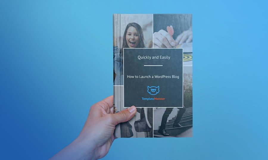 Want to make your #hobby profitable? #Blogging is a great idea!  🔥Download our FREE e-book to learn how to launch a #WordPress blog quickly and easily - https://t.co/98WrkUcWhy https://t.co/jmjiC407in