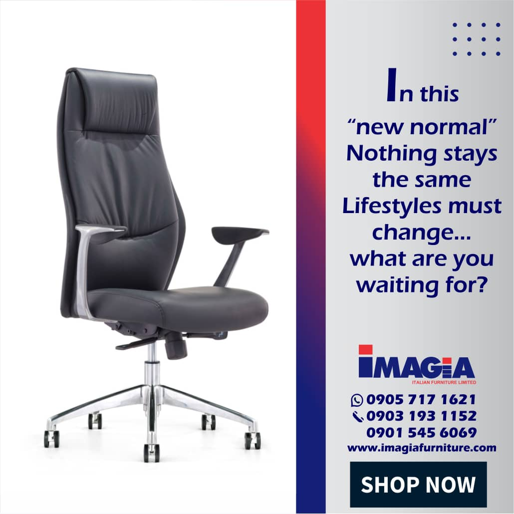 #Imagia #furniture #Office #Chairs #Tables #Workstations #Desk #Credenza #ReceptionDesk #Bookshelf #FilingCabinet #mesh #fabric #leather #MeshandFabric #MeshandLeather #SwivelChair #installation #delivery #TGIFpic.twitter.com/SnMNKvYFAK