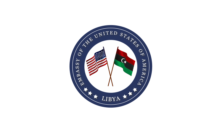 1/2 We welcome @NOC_Libya announcement that it has lifted force majeure nationwide and resumed its vital work on behalf of all Libyans, while ensuring in cooperation with @UNSMILibya that revenues are not misappropriated but rather preserved for the benefit of the Libyan people. https://t.co/vyheCD1G1g
