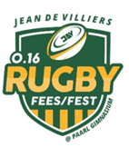 EcjzinuXsAEoJOe School of Rugby | Results  - School of Rugby