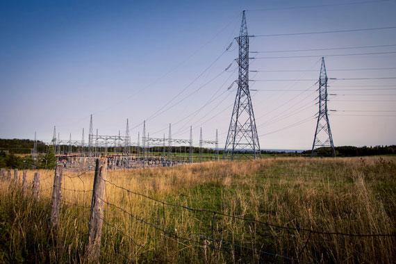 Québec confirme l'octroi de tarifs d'électricité préférentiels pour les producteurs serricoles.  https://t.co/Qn8sVUghEj https://t.co/hL3pTESUnh
