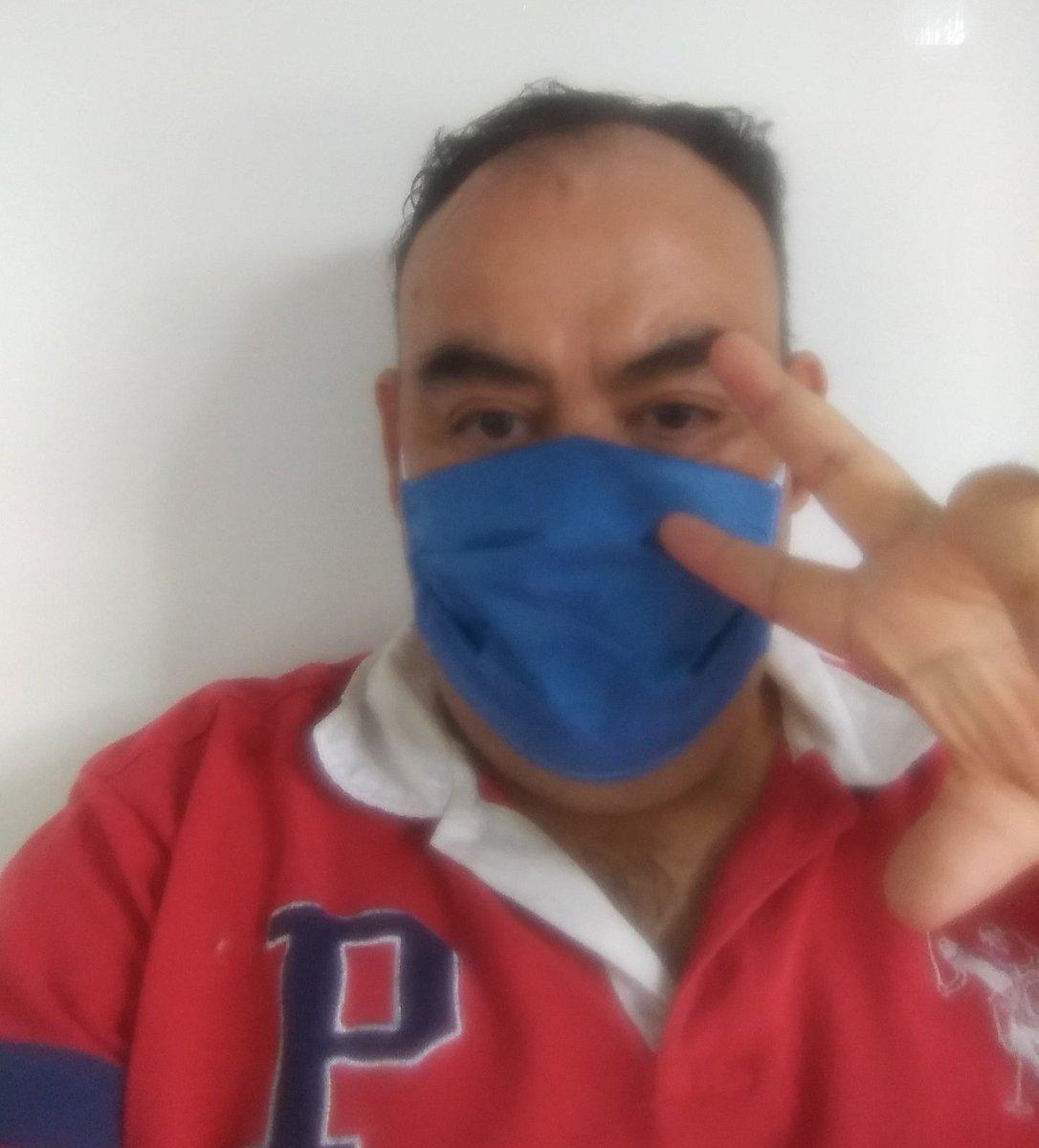 @exlldm @ResisteK2020 @JCOrthoFit @EPN En Jalisco queda prohibido no usar #UsaCubrebocas,y si el ciudadano no lo porta sera #levantado y #torturado por os #SICARIOS #cjng y #cds simis de la @FiscaliaJal medida aprobada por @GobiernoMxJal @EnriqueAlfaroR https://t.co/VfROEievrE #lldm #gdl https://t.co/R76SuKfYl0