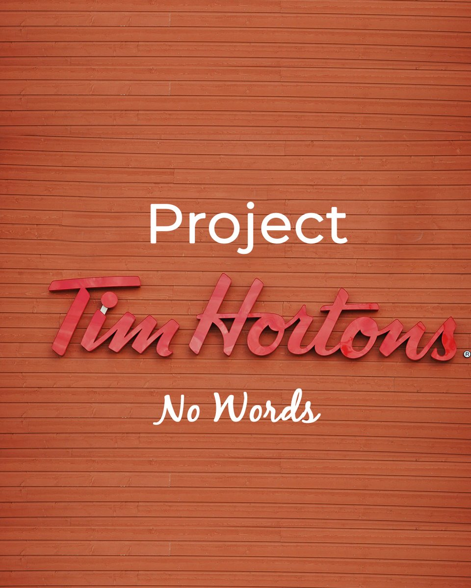 #MaxTalent landed an audition for #project Tim Hortons- No Words 🎥 Kudos to you 👏 . . . #maxagency #MaxAgency #modelingtoronto #actingtoronto #talentmanagementtoronto #torontomodel #torontotalent #torontoactor #torontoaudition https://t.co/THLh78QNYr