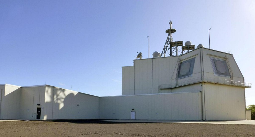 Exclusive: Japan may still build Aegis Ashore despite reports of cancellation, source says