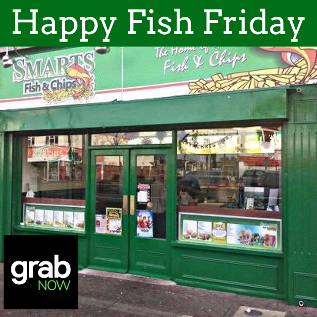 Fish Friday?   Order the best fish 'n' chips, and have your takeaway delivered directly to your door contact-free. And then give it lashing of your favourite sauce!   Download FREE: http://onelink.to/rk27m8 #MiltonKeynes #Bletchley #StonyStratfordpic.twitter.com/LWRJOBJs6s