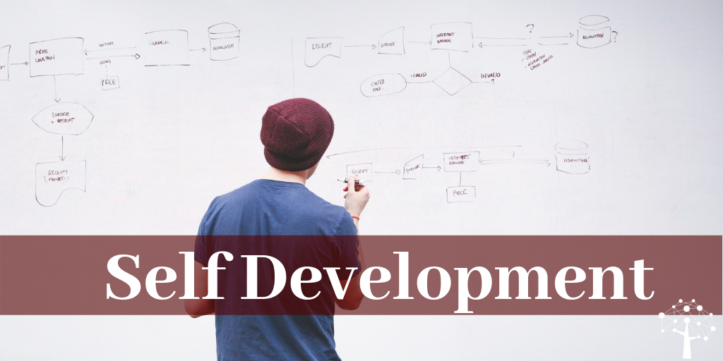 Why Self Development Skills Are Vital to Becoming the Best Version of Yourself?    #SelfDevelopment #Best