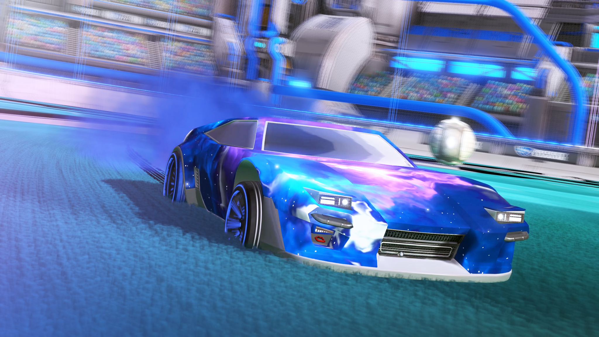 Rl Garage On Twitter Our Tw Interstellar Giveaway Has Ended Winners Will Be Contacted Shortly Thanks For Participating