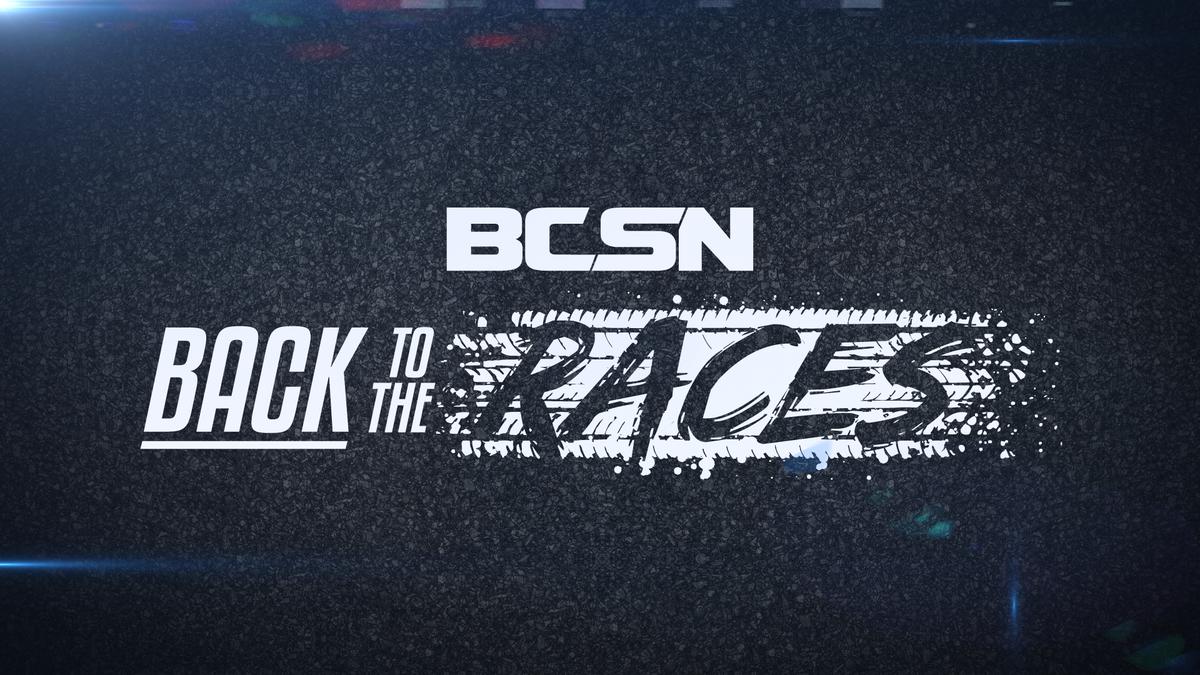 BCSNsports photo