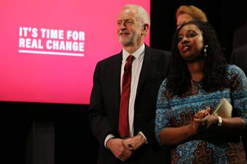 Solidarity with @DawnButlerBrent. She is being targeted and abused because she is a courageous voice for real change and equality.