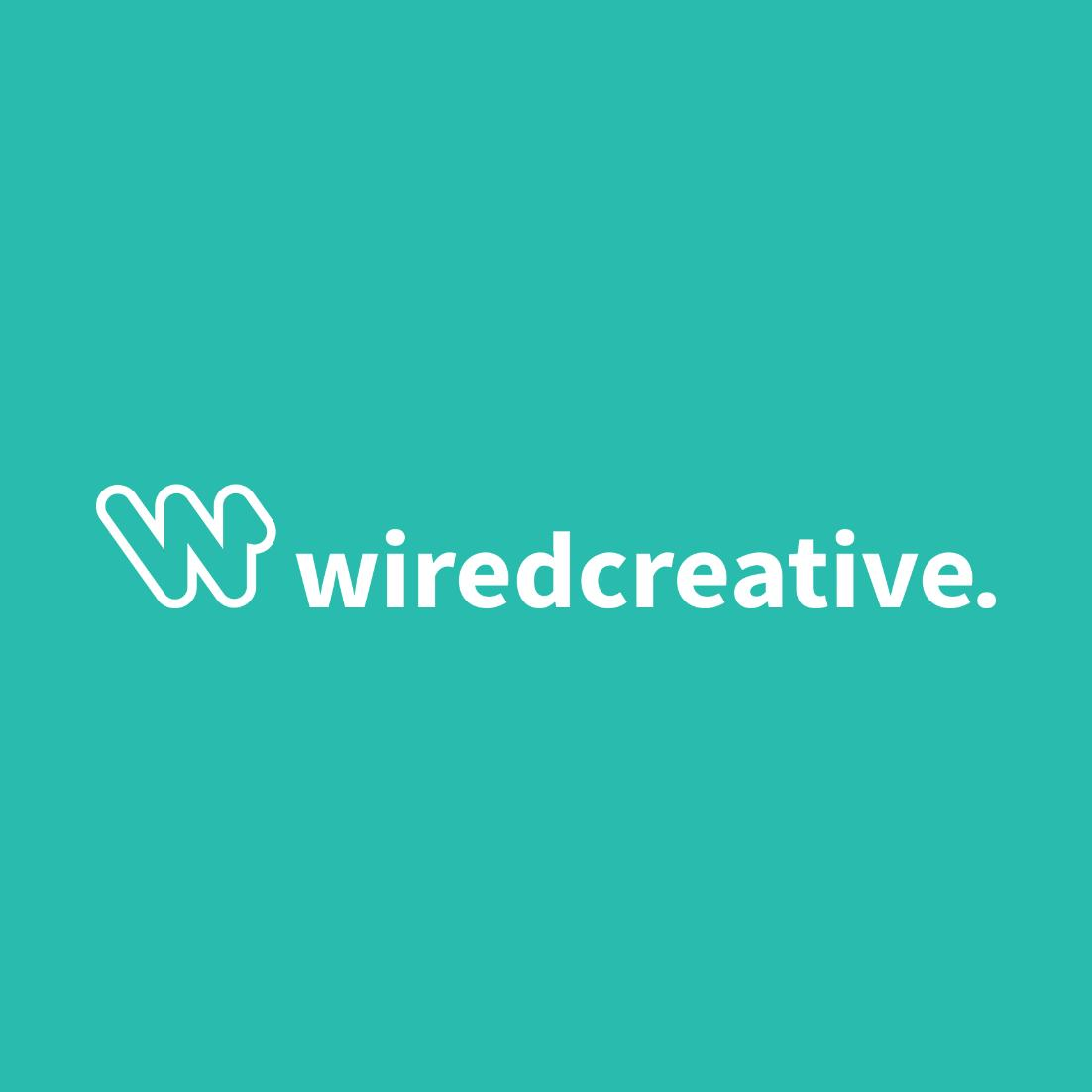 Wired Creative Bringing Art and Business Together Right Here in Hastings! Take a look at their feature page here 👉 https://t.co/6D8nkiyFtN  #Hastings #ThebestofHastings #Buylocal #TBOHastings #Bexhill #Rye #Battle https://t.co/sFPl6RYkye