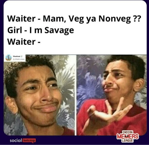 #meme #memes#memeoftheday #memesdaily #memesta #memesfunny #memes #memestagram #memedaily #memelife #funnymemes #funnymeme #dailymemes #friday  . . . . . . . . . . #socialdistanding #faithnhope #stayhome #workfromhome  . . . #thedishakhandelwal pic.twitter.com/nKIDRMQNn8