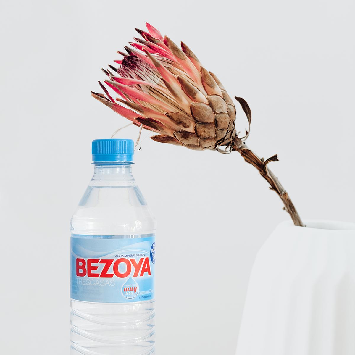 Acompañamos tu fin de semana para llenarlo de hidratación 🌞💧 https://t.co/CJDWDBuOzw