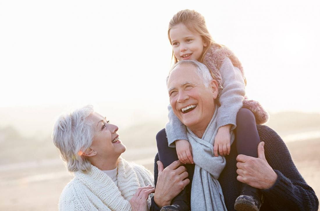 The Benefits Of Pre Paid Funeral Plans  The funeral of your choice: You have the opportunity to arrange all aspects of your funeral whether it be traditional or modern, cremation or burial.  Call our friendly team on 0161 541 2160 for more info. #legalservices #manchester pic.twitter.com/OIiKHXy6yt