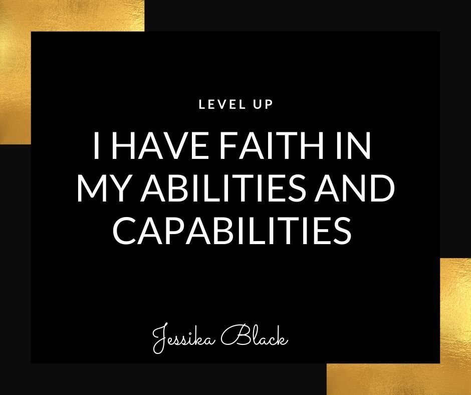 Good morning Affirmation: ☀️🗣🗣🗣🗣 You are stronger than you think and in some cases; stronger than you can imagine!  #levelup #selfreflection #motivationalspeaker  #thoughtleader #leader #coach #lifecoach #divine #PositiveVibes #bosslife https://t.co/gvvzEFxBB9