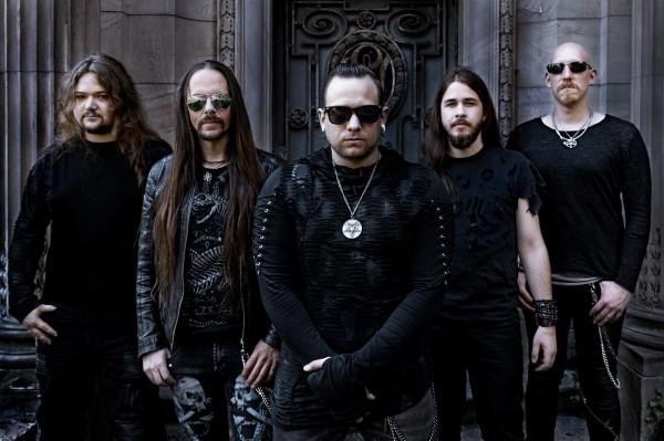 AGATHODAIMON - Inked A Deal With Napalm Records, New Material In The Making - TerraRelicta dark music webmagazine http://terrarelicta.com/index.php/news/10635-agathodaimon-inked-a-deal-with-napalm-records-new-material-in-the-making… #agathodaimon #NapalmRecords #darkmetal #blackmetal #symphonicmetal #gothicmetal #darkmusic #video #TerraRelictapic.twitter.com/teulpnVRQB