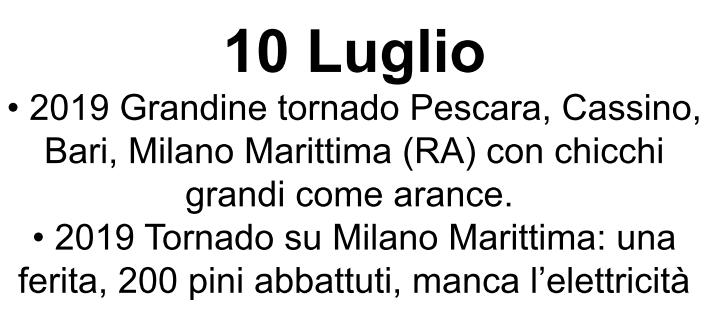 #10luglio