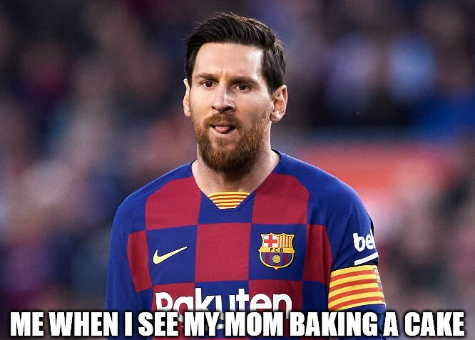 Mmm... sport #memes  Join now to get funniest #sport #content on the Internet! pic.twitter.com/1p0n71RFBz