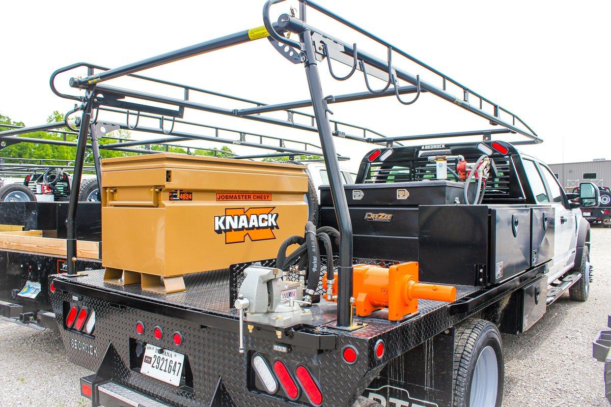 Upfit your trucks and keep productivity a priority.  https://rentptr.com/truck-add-ons/  #Upfit #CustomTruck #CustomizedTruck #WorkTruck #TruckRental #TruckNation #Trucks #Pipeline #Constructionpic.twitter.com/lOcLchqqkD