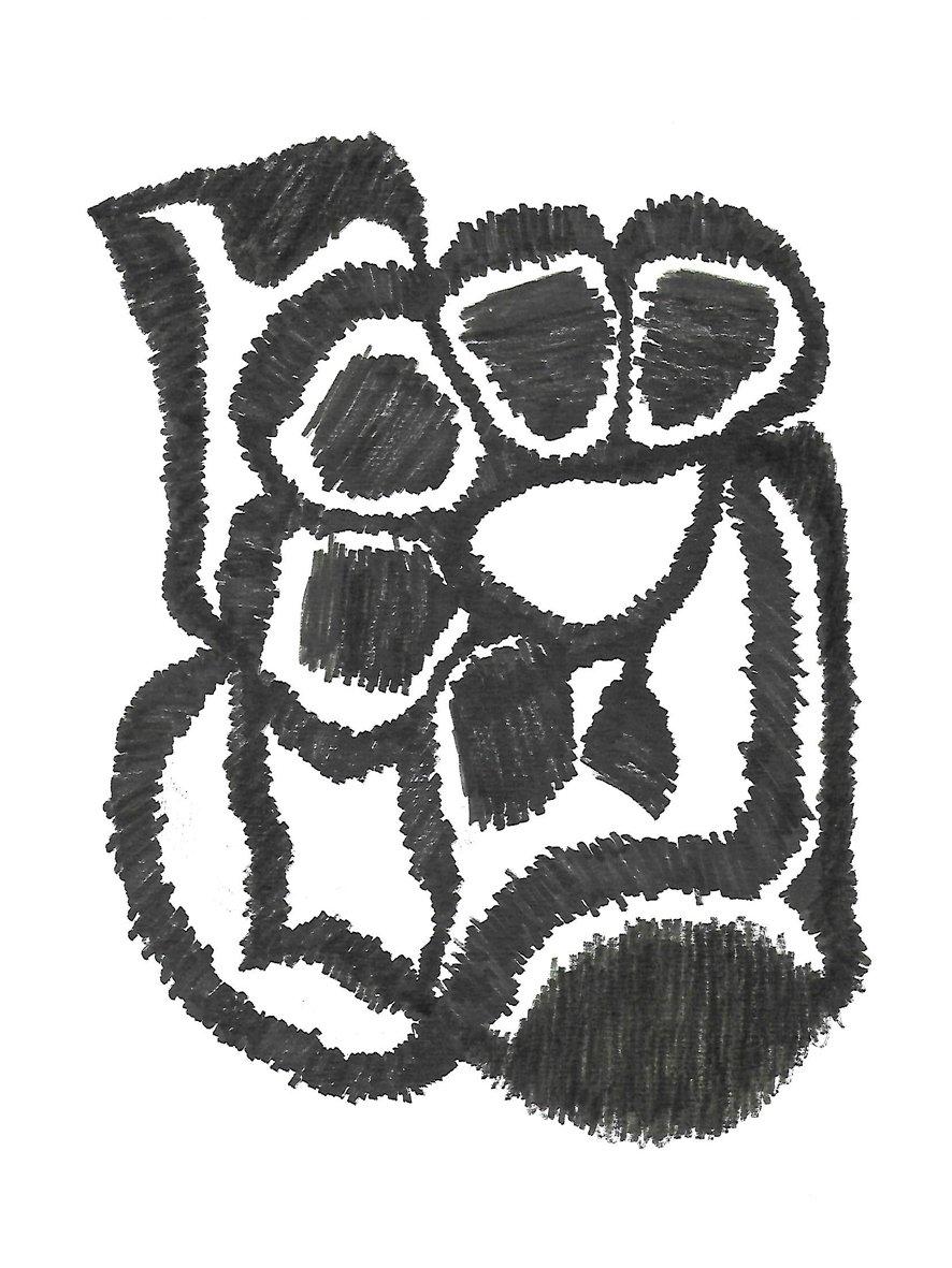 #art#abstractart#contemporaryartist #contemporaryart #abstraktekunst#artcollectors#abstractexpressionism#visualart#abstractlandscape#gallery #artecontemporanea #arteastratta#konst#intuitiveartist#abstraction#originalart#intuitiveart#abstracted #eduardogovapic.twitter.com/Kgzt6uLpvu