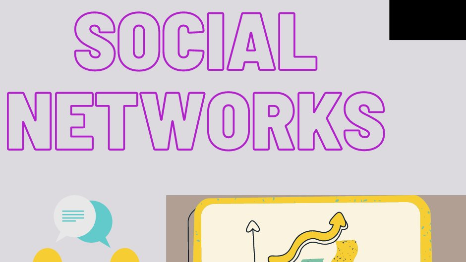 The total number of social network users increased from 1 to 3 billion.  Until the end of 2019, TikTok surpassed Instagram, YouTube and Facebook in downloads.   Over the past decade, the amount of global sales through social networks has increased by 504%. #socialnetwork <br>http://pic.twitter.com/rGZof0HVyf