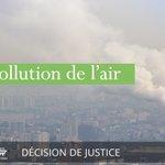 Image for the Tweet beginning: Le Conseil d'État ordonne au
