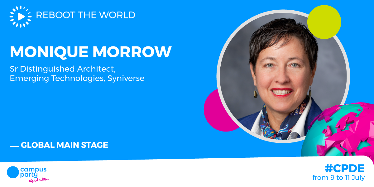 In just 15 minutes my @CampusParty talk on #ExtendedReality and #Ethics is beginning. Please tune in to this extraordinary event in support of @MSF_USA's COVID-19 Relief Fund! #RebootTheWorld #CPDE @CampusPartyIT @ThinkingHeads https://t.co/7KygDFC0ZS https://t.co/guFbdh1Qoo