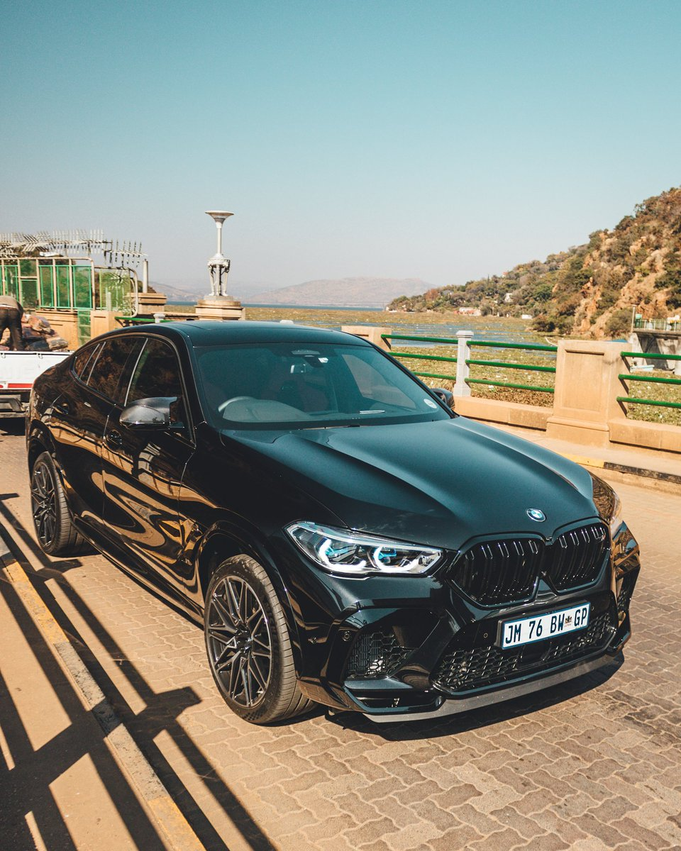 And the fact that BMW SA have sold out all their units for the month of June, in the midst of a pandemic, shows the appetite for a BMW Super-SUV is certainly there. Overall both X5M and X6M models live up to the lofty standards in this segment.