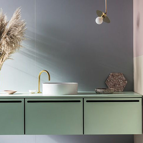 test Twitter Media - Here at jmm PR, we have been scouring the internet for our favourite articles of the week. We're all about trends this week with a glimpse at some upcoming home décor trends for AW2020 and the biggest bathroom trends this year: https://t.co/BneS4gTHIi  Image: Mandarin Stone https://t.co/wPibeXzWGJ