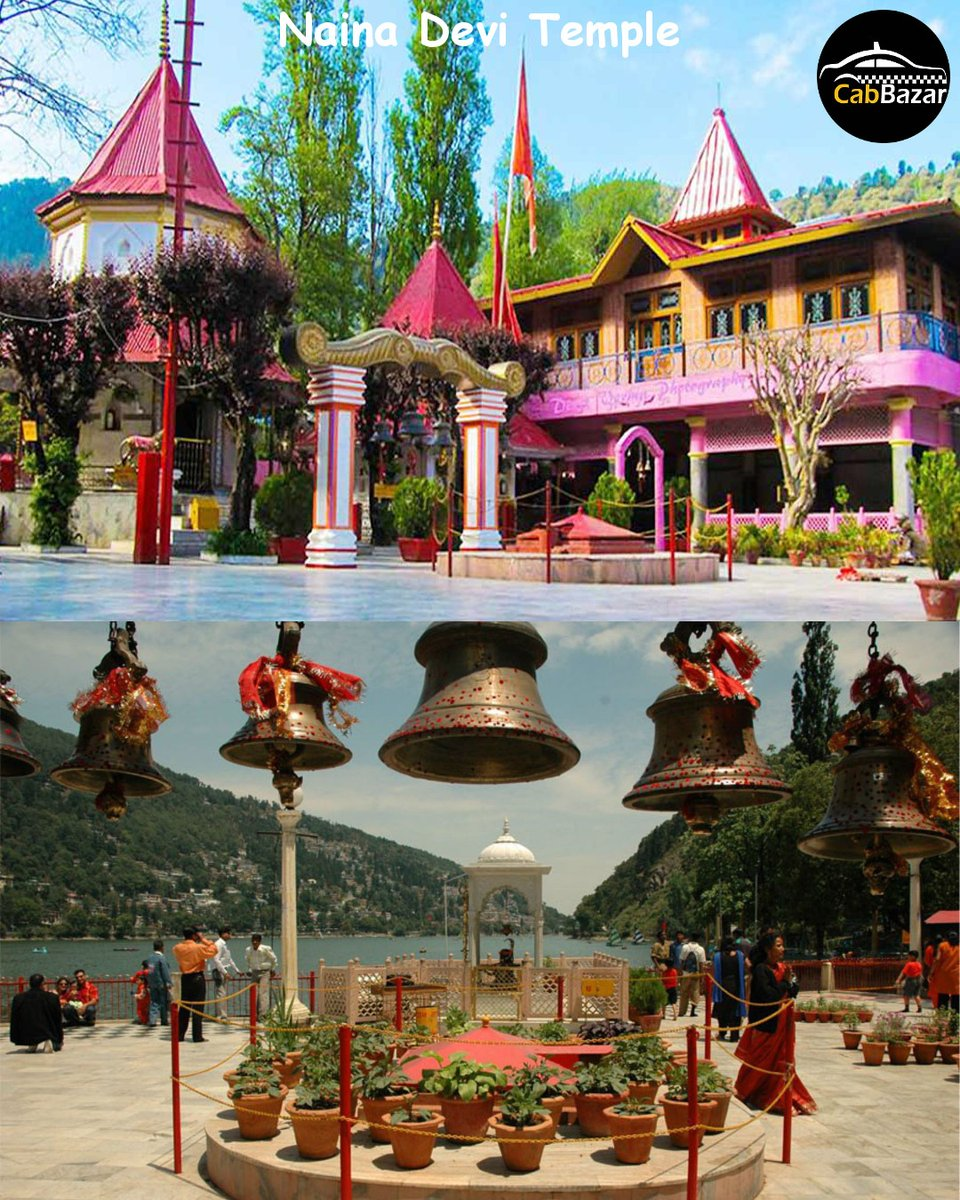 City of #Lakes, Nainital Photo Tour Like CabBazar page to follow complete tour Book Now:-https://cabbazar.com #travel #fun #friends #live #outstation #cabs #family #tour #destinations #city #trending #nainital #nainadevitemplenainital #nainadevitemple #nainadevimandir #Templepic.twitter.com/nxKrfRzAro