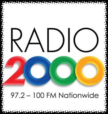 Today I'm in the mix on @Radio2000ZA at 17h30 #TheGlenzitoSuperDrive #expensivemix https://t.co/54E9oJB71R