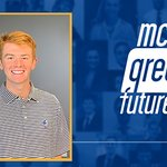 Image for the Tweet beginning: MCA of Kansas member @McElroysInc