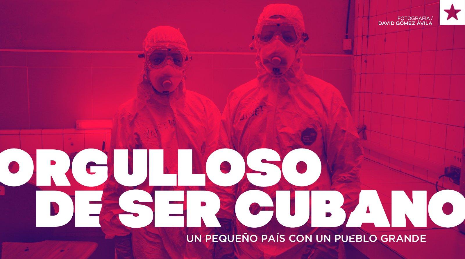 Cuba no lamenta el fallecimiento de ninguno de sus profesionales de la salud, destaca canciller