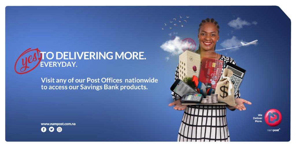 Access our Savings Bank products https://t.co/lsrOj06FyV