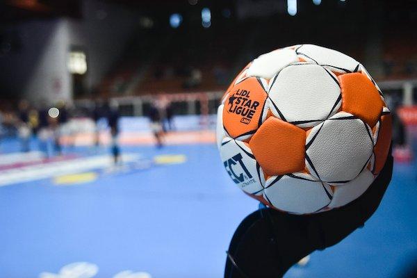 #Naming #handball > Lidl prolonge une 6e et dernière saison comme namer de la Lidl Star Ligue  > A compter de 2021 la stratégie de sponsoring va changer, mais l'investissement restera le même 🔗