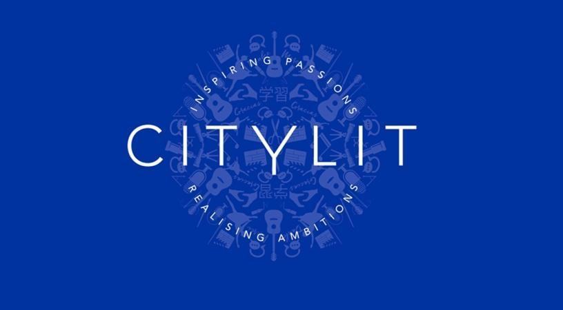 City Lit Job Alert 🚨 Calling all #Literature people out there. We have an accessible #WorldLiterature tutoring position open. Apply here: https://t.co/79VCDeISA6  #JobOpportunity #JobVacancy #AdultEducation https://t.co/dXnixsUis8
