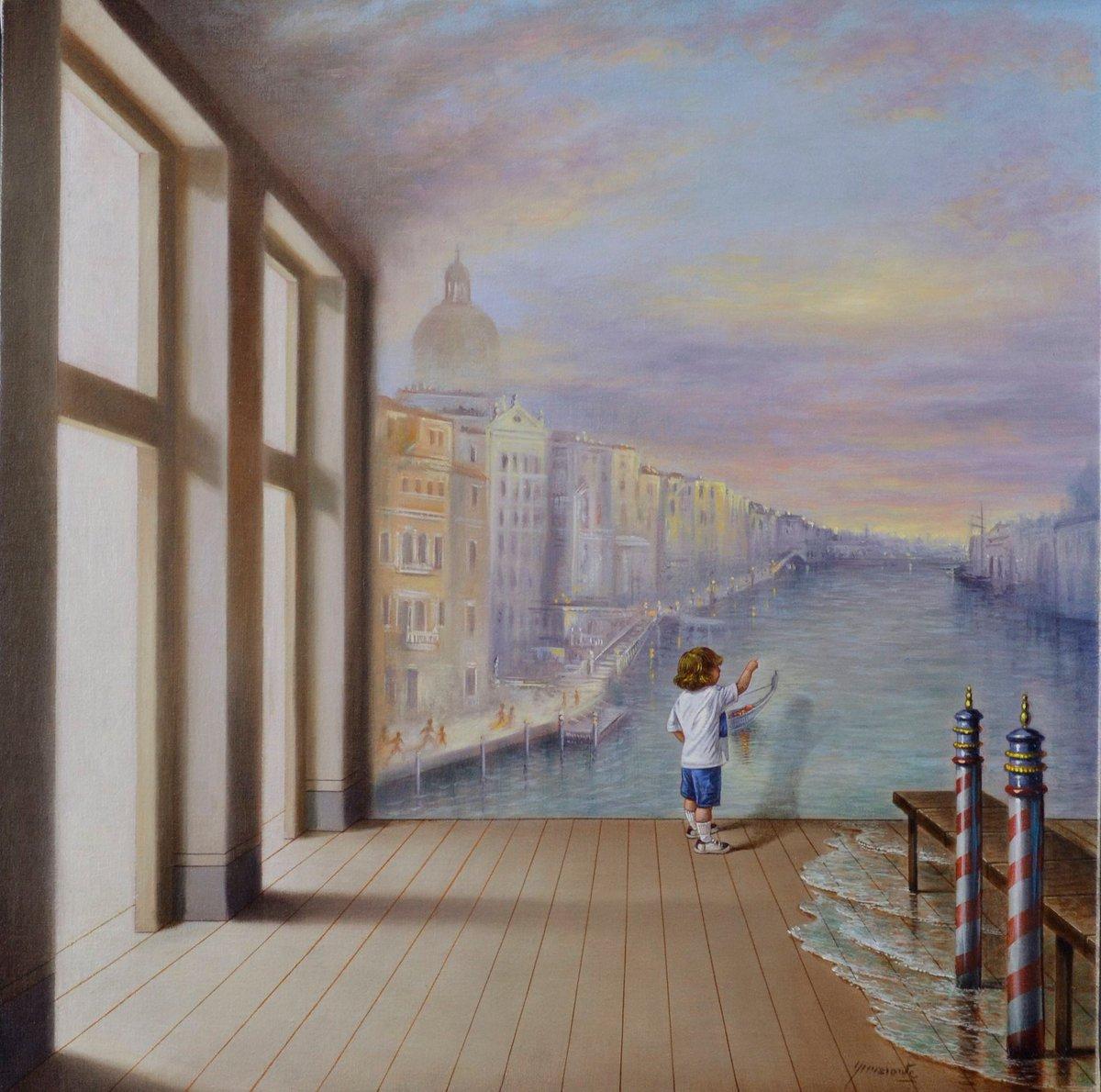 INTERNO METAFISICO cm 40x40 olio su tela Scrivetemi a info@nunzianteantonio.it per ricevere il catalogo digitale delle opere in Atelier GRAZIE! #antonionunziante #artist #masters #artsy #atelier #arteitaliana #metafisica #italianartist #arteitaliana #art #arte #artecontemporanea pic.twitter.com/5H3Tb82fvV