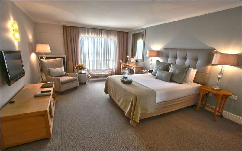 We offer both business and leisure travelers the ultimate in Durban accommodation. Book Now to avoid Missing out! #MeetatTheRiverside https://t.co/iuFA6vbhiV