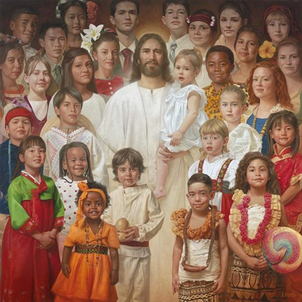 To: @VP @GOP @BetsyDeVosED @Disney @LouDobbs @BillyGraham @TheJusticeDept   #Jesus will hold the children from #TrumpFascism until the #CoronavirusOutbreak is gone, #ConcentrationCamps are closed, and @realDonaldTrump is escorted to Hell.pic.twitter.com/B2mORiYsZZ