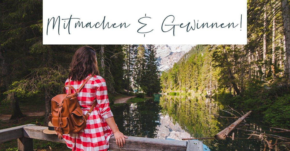[Anzeige] Ihr kennt Orte in Deutschland, an denen ihr euch besonders wohl fühlt? Teilt eure #Lieblingsorte mit brands you love und gewinnt zwei Übernachtungen im Hotel Liberty sowie 100 Zeitschriften-Abos. Gleich mitmachen👉https://t.co/WmIdyzZOZ3 #Lieblingsorte #AufbruchZukunft https://t.co/jnS39LpcOX