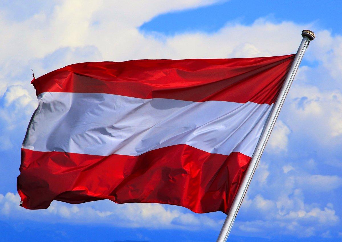 Austrian union slams Casino Austria restructuring plan https://t.co/O5EIPEYIz9 https://t.co/ORXLbpshs3