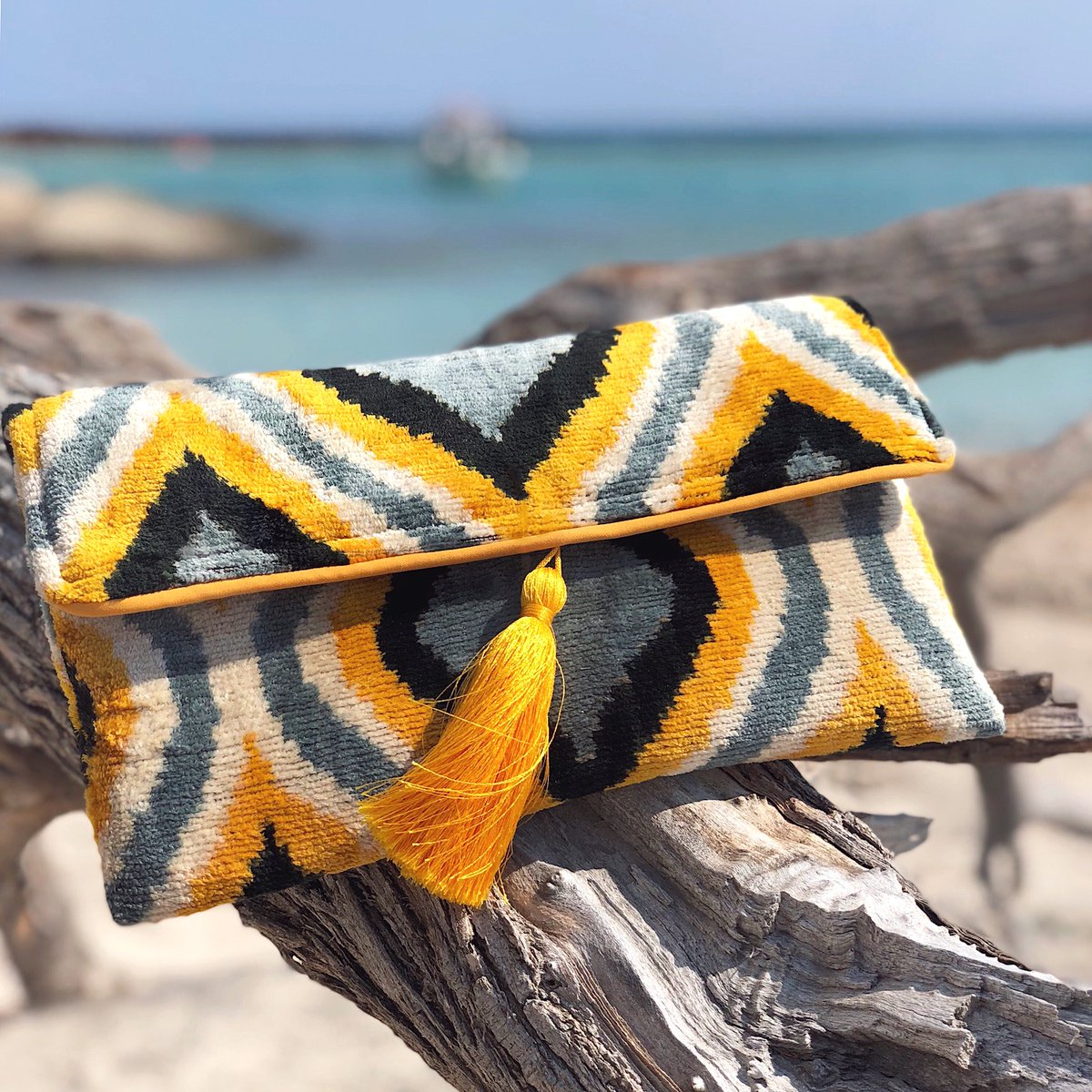 JULY OFFER! 30% discount on all summer bags at https://etsy.me/2XaEDBk via @Etsy pic.twitter.com/gr2vvdXAoe