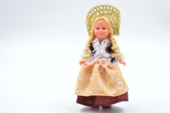 Vintage collectible doll made in Austria Bregenz folk art doll, Original Collectible doll Get it here >>> https://ift.tt/2ZhP9aB #vintage #vintageitems #vintagehome #homelandvintage #etsy #vintageetsypic.twitter.com/HlOCZt9syp