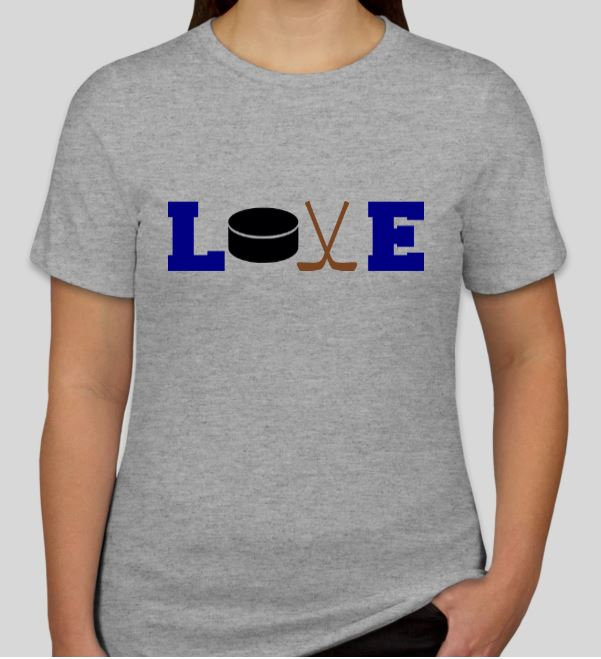 Excited to share the latest addition to my #etsy shop: LOVE Hockey t-shirt or tank top https://etsy.me/300CV5e #tshirt #homemade #smallbusiness #gifts #womans #tanktop #momma #hockey #sonpic.twitter.com/VYg2oWQ2E8