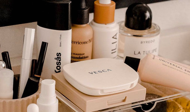 Our beauty writer shares the #1 beauty product she recommends for summer: https://t.co/fgZWG4KfWI https://t.co/s40uUCBASn