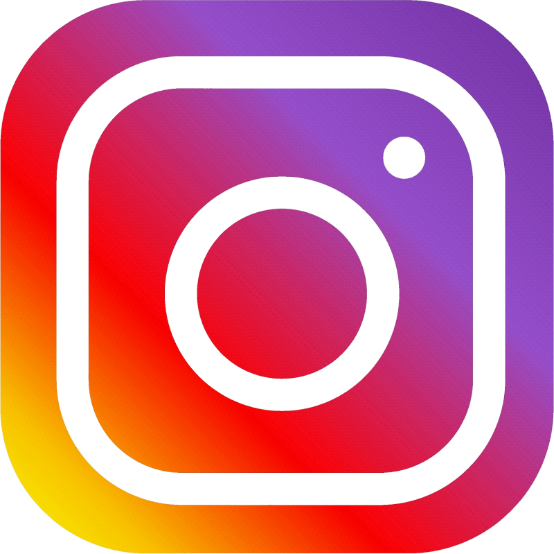 Be sure to follow us on Instagram for a behind the scenes look at all things 20/20 https://t.co/VdUBYRLVTH https://t.co/n3lIFvLJta