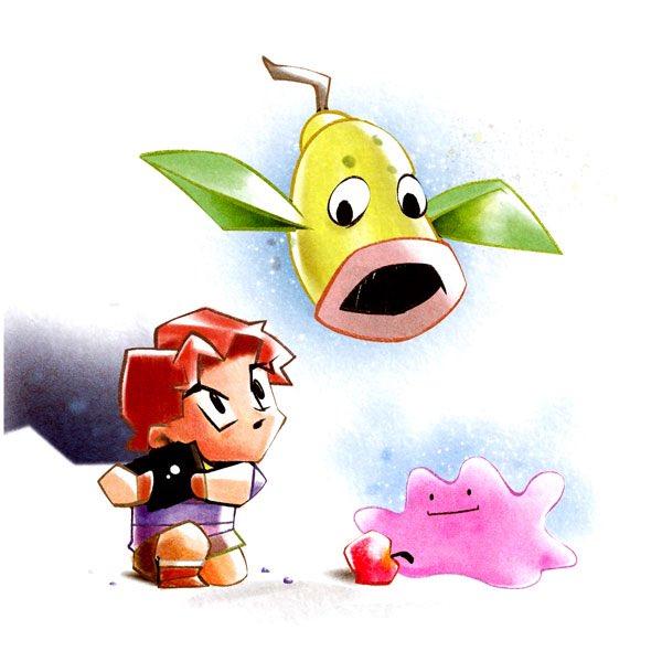Mysterious cave of wonders!  #pokemon #PokemonGO #pokemonsnap #pokemonsnap2 #pokemonsnap2
