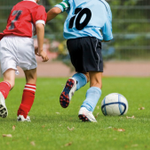 Image for the Tweet beginning: When #youthsports resume, Southern California